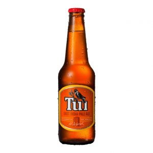 Beer Tui 12 Pack