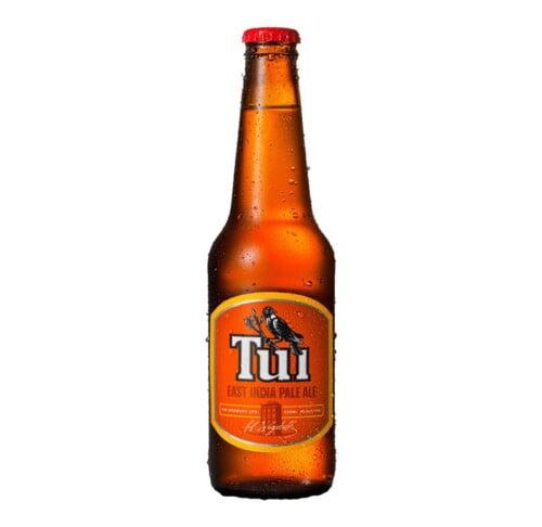 Beer Tui 12 Pack