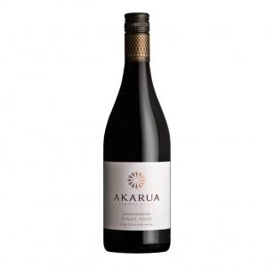 Akarua Pinot Noir
