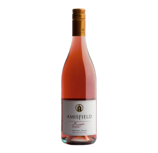 Amisfield Pinot Rose