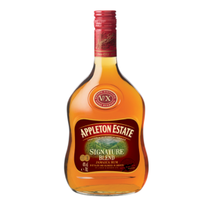Appleton Rum 700ml