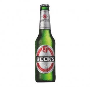 Becks 12 Pack