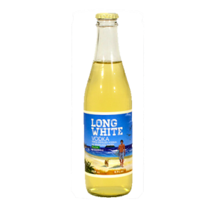Long White Feijoa 10 Bottles