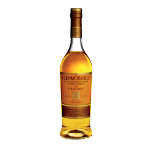 Glenmorangie 10 Years Whiskey 700ml