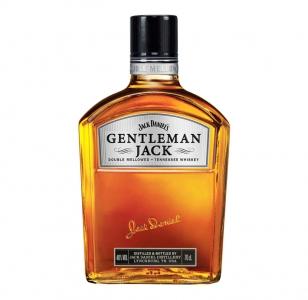 Jack Daniel's Gentleman Jack 700ml