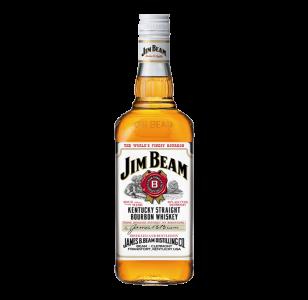 Jim Beam 1.125L