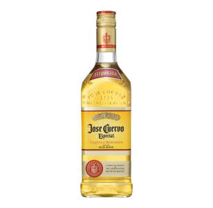 Jose Cuervo Gold Tequila 700ml