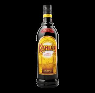 Kahlua 1 Liter