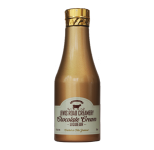 Lewis Road Creamery Chocolate Liqueur 700ml