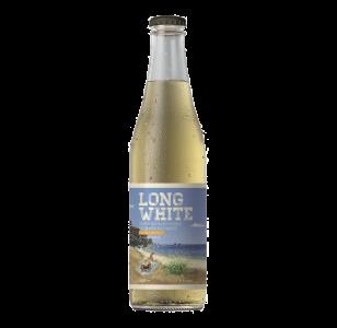Long White Passionfruit 10 Bottles