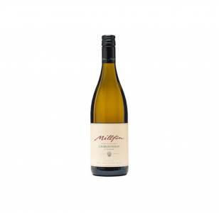 Millton Opou Chardonnay