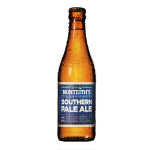 Monteiths Pointers Pale Ale 12 Pack
