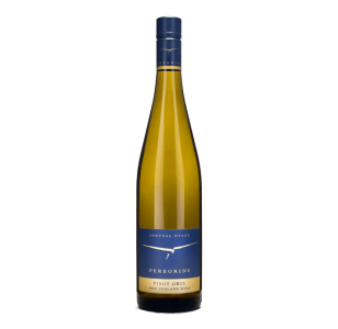 Peregrine Pinot Gris
