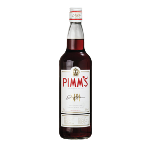 Pimm's No1 Cup 750ml