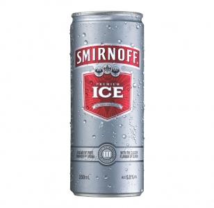 Smirnoff Ice 12 Cans
