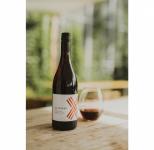 Universe Central Otago Pinot Noir 2018 (Vegan)