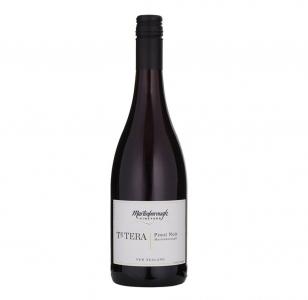 Te Tera Pinot Noir