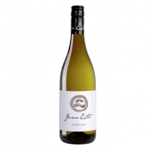Gunn Estate Pinot Gris 750ml