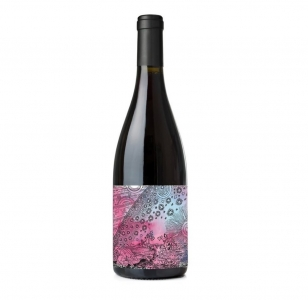 Colere Organic Pinot Noir Moutere Valley