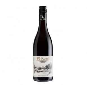 Pa Road Pinot Noir