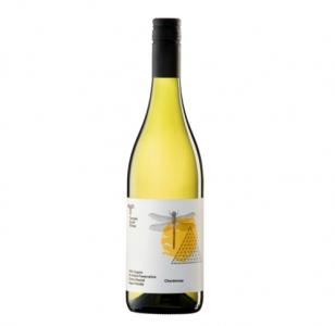 Temple Bruer Chardonnay Organic 750ml