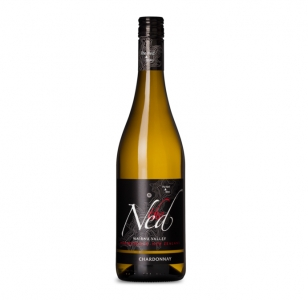 The Ned Chardonnay