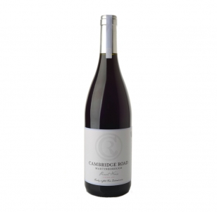 Cambridge Road Martinborough Pinot Noir 2011 750ml