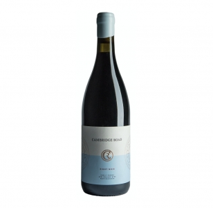 Cambridge Road Martinborough Pinot Noir 2017 750ml