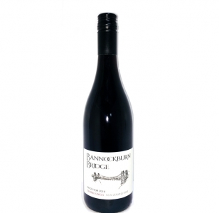 Bannockburn Bridge Pinot Noir