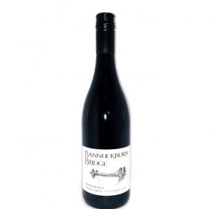 Bannockburn Bridge Pinot Noir