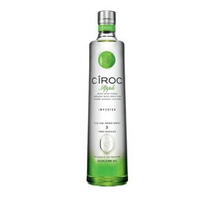 Ciroc Apple Vodka 700ml