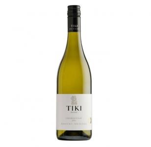Tiki Estate Chardonnay