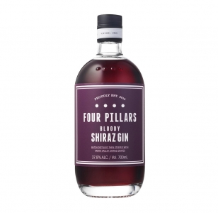 Four PillarsShiraz Gin 750ml