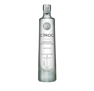 Ciroc Coconut Vodka 700ml