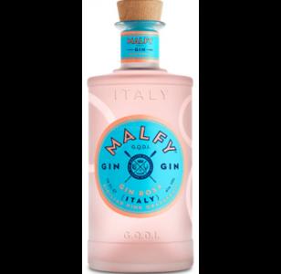 Malfy Rosa Gin 700ml