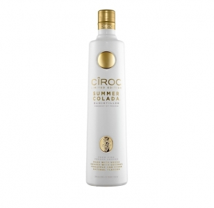 Ciroc Summer Colada 700ml