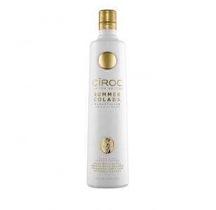 Ciroc Summer Colada 700ml