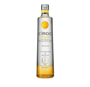 Ciroc Pineapple Vodka 700ml