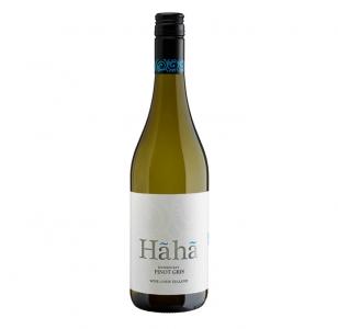 Haha Hawke's Bay Pinot Gris