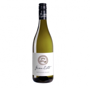 Gunn Estate Sauvignon Blanc 750ml