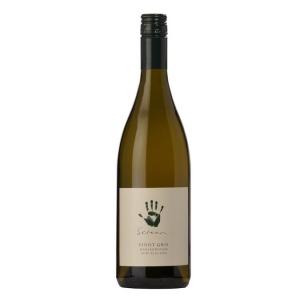 Seresin Pinot Gris Organic