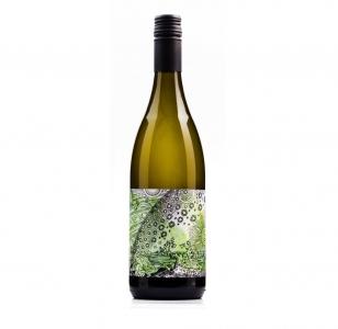 Colere Sauvignon Blanc Semillon