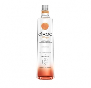 Ciroc Mango Vodka 700ml