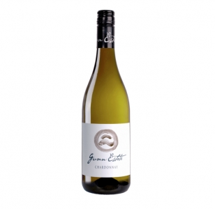 Gunn Estate Chardonnay 750ml
