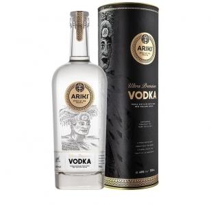 Ariki Vodka 700ml
