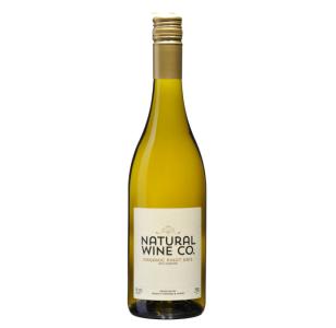 Natural Wine Pinot Gris Organic