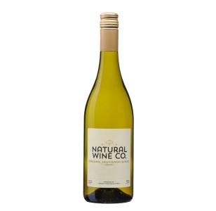 Natural Wine Sauvignon Blanc Organic