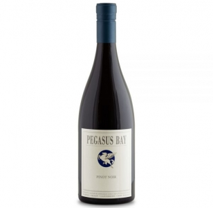 Pegasus Bay Pinot Noir 750ml