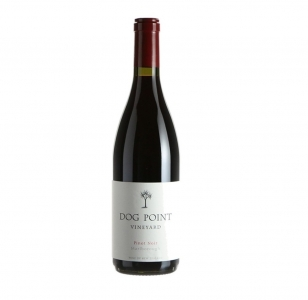 Dog Point Pinot Noir 750ml
