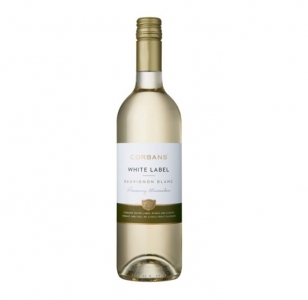 Corbans White Label Sauvinon Blanc